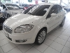 Foto Fiat Linea Absolute Dualogic 1.8 16V(Flex)