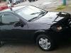 Foto Gm - Chevrolet Celta rS 11.900 - 2008