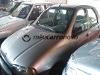 Foto Fiat palio young 1.0 8v fire 4p (gg) completo...