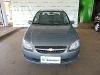 Foto Chevrolet Corsa Classic LS 1.0 4P Flex 2013 em...