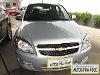 Foto Chevrolet Celta LT 1.0 8v 4p Mec. Por R$ 25.000,00