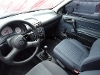 Foto Chevrolet corsa hatch wind 1.0 MPFI 2P 2001/