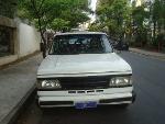 Foto Chevrolet C20 Pick Up Custom S 4.1 (Cab Dupla)