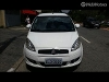 Foto Fiat idea 1.4 mpi attractive 8v flex 4p manual...