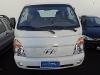 Foto Hyundai HR HD 2.5 (sem caçamba)