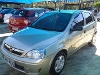 Foto Chevrolet Corsa Hatch Maxx