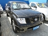 Foto Nissan Frontier XE 4x4 2.5 16V (cab. Dupla)