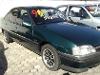 Foto Chevrolet omega 1996 Repasse Sem Troca