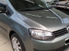 Foto Vw - Volkswagen Fox 1.0 completo zerado...