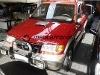 Foto Kia sportage 4x4 dlx 2.0 16V 4P 2000/2001