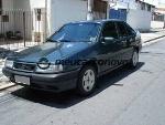 Foto Fiat tempra sx 16v 2.0MPI 4P 1996/1997 Gasolina...