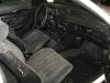 Foto Chevrolet kadett sl/e 1.8 2p 1991 maringá pr