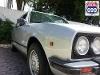 Foto Alfa Romeo Ti4 230- - - Reformado Excelente...