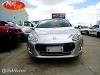 Foto Peugeot 308 1.6 allure 16v flex 4p manual 2013/
