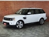 Foto Land Rover - Range Rover Sport Hse 5.0 V8 Cod:...