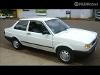 Foto Volkswagen voyage 1.8 cl 8v gasolina 2p manual...