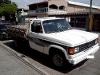 Foto Caminhonete D20 1987/1988 Diesel