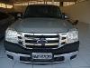 Foto Ford Ranger XLT 3.0 4x4 Cabine Dupla 4P Diesel...