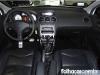 Foto Peugeot 408 feline 2.0 4p aut. 2012/