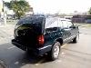 Foto Chevrolet blazer dlx 4.3 V6 4P. 1997/