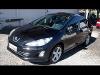 Foto Peugeot 408 2.0 feline 16v flex 4p automático /