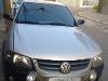 Foto Volkswagen Gol Rallye 1.6 (G4) (Flex)