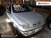 Foto Fiat siena 1.0 mpi fire 8v gasolina 4p manual...