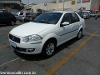 Foto Fiat Siena 1.4 8v elx attractive