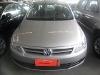 Foto Volkswagen voyage 1.6 mi trend 8v flex 4p...