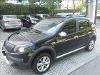 Foto Renault sandero 1.6 stepway 16v flex 4p manual...