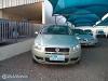 Foto Fiat siena 1.0 mpi el 8v flex 4p manual 2009/2010