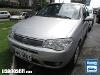 Foto Fiat Palio Prata 2004/2005 Á/G em Goiânia