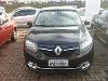 Foto Renault Logan SL Exclusive Easy-R 1.6 8V