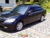 Foto Honda Civic 2005 AutomaticoGNV16m3Bancos de...