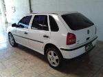 Foto Volkswagen Gol G3 1.0 8V 4P - 2000 - Gasolina -...