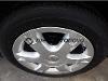 Foto Chevrolet vectra sedan elegance(nextedition)...