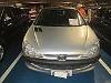 Foto Ford escort zetec europeu