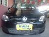 Foto Volkswagen Fox 2011