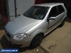 Foto Fiat Palio Attractive 1.0 4 PORTAS 4P Flex...