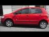 Foto Volkswagen fox 1.0 mi route 8v flex 4p manual...