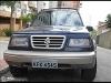 Foto Suzuki vitara 2.0 jlx 4x4 v6 gasolina 4p manual...