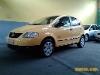 Foto Volkswagen fox hatch 1.6 8v route 4p 2008...