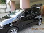 Foto Fox Volkswagen - 2012