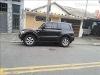 Foto Mitsubishi pajero full 3.8 4x4 v6 24v gasolina...