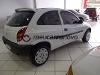 Foto Chevrolet celta 1.0 8V 2P (GG) BASICO 2001/2002
