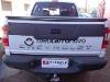 Foto Chevrolet s-10 colina (c.DUP) 4X4 2.8 tb-eletr....