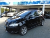 Foto Volkswagen fox 1.6 mi plus 8v flex 4p manual /2007