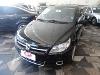 Foto Volkswagen Gol 1.0 Mi 8V Total Flex 2009