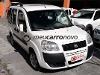 Foto Fiat doblo essence 1.8 16V 6P 2012/2013 Flex...