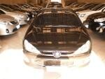 Foto Peugeot 206 2006
